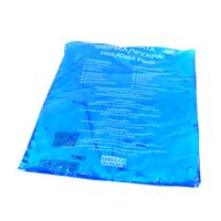 Product Επίθεμα GELLO 16 X 26cm με θήκη (Hot / Cold Pack) base image