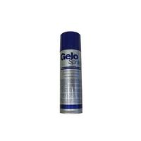 Product Ψυκτικό Σπρέι (Gelo Spray) 400ml base image