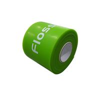 Product Flossband Light - Green σε 2 πλάτη από: base image