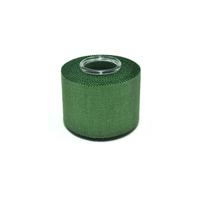 Product Sports Tape - Αυτοκόλλητη Ανελαστική Ταινία Περίδεσης 3.8cm x 10m - ΠΡΑΣΙΝΟ base image