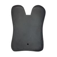 Product Εργαλείο Πέτρας Gua Sha Stone Rectangular Pi Shape base image