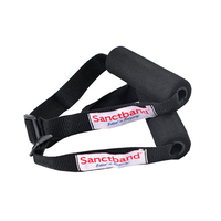 Product Χειρολαβές ζεύγος (Handle accessories) base image
