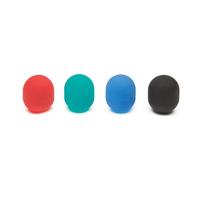 Product Thera-Band Μπαλάκια Άσκησης Χειρός XL (Hand Exerciser XL) base image
