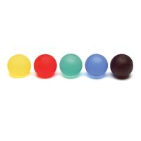 Product Thera-Band Μπαλάκια Άσκησης Χειρός (Hand Exerciser) base image