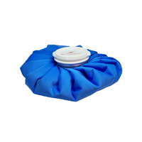 Product Θήκη Ζεστού / Κρύου διαμ. 23cm base image