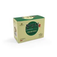 Product Βελόνες Βελονισμού DONG BANG DB105 (Acupuncture Needles) - 500 Βελόνες base image