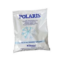 Product Παγοκύστη μιας χρήσης (Polaris Instant Cold) base image