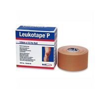 Product Leukotape P 3.8cm X 13.7m base image