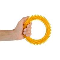 Product MVS Στεφάνι Μασάζ (Mambo Massage Ring) base image