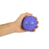 Product Μπάλες μασάζ (Massage Balls) από: base image