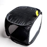 Product Καθρέφτης Θεραπείας Mirror Box base image