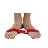Product Ελαστικός Ιμάντας Άσκησης Αστραγάλων (MVS Ankleciser) από: base image