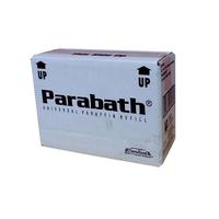 Product Παραφίνη Thera-Band (Parabath Paraffin) - 3kg base image