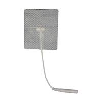Product PG470W - Αναλώσιμα Ηλεκτρόδια με καλώδιο- 35x45mm- (Disposable Wire Electrode) base image