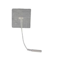 Product PG471/40W - Αναλώσιμα Ηλεκτρόδια με καλώδιο- 40x40mm- (Disposable Wire Electrode) base image