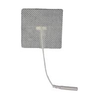 Product PG471/50W - Αναλώσιμα Ηλεκτρόδια με καλώδιο- 50x50mm- (Disposable Wire Electrode) base image