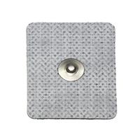Product PG471 - Αναλώσιμα Ηλεκτρόδια με clip- 46x47mm- (Disposable Snap Electrode) base image