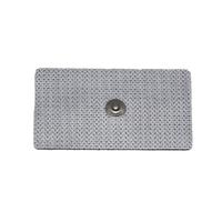 Product PG473 - Αναλώσιμα Ηλεκτρόδια με clip- 45x80mm- (Disposable Snap Electrode) base image