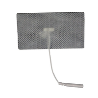 Product PG473W - Αναλώσιμα Ηλεκτρόδια με καλώδιο- 45x80mm- (Disposable Wire Electrode) base image