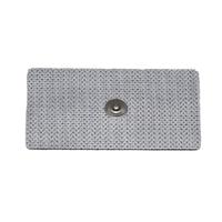 Product PG474 - Αναλώσιμα Ηλεκτρόδια με clip- 45x98mm- (Disposable Snap Electrode) base image