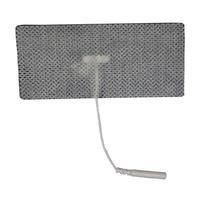 Product PG474W - Αναλώσιμα Ηλεκτρόδια με καλώδιο- 45x98mm- (Disposable Wire Electrode) base image