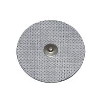 Product PG479/32 - Αναλώσιμα Ηλεκτρόδια με clip- diam 32mm- (Disposable Snap Electrode) base image