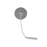 Product PG479/32W - Αναλώσιμα Ηλεκτρόδια με καλώδιο-  diam 32mm- (Disposable Wire Electrode) base image