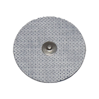 Product PG479/50 - Αναλώσιμα Ηλεκτρόδια με clip- diam 50mm- (Disposable Snap Electrode) base image