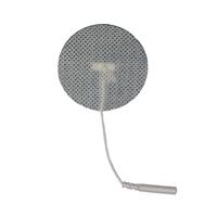Product PG479/50W - Αναλώσιμα Ηλεκτρόδια με καλώδιο- diam 50mm- (Disposable Wire Electrode) base image