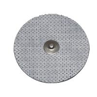 Product PG479/75 - Αναλώσιμα Ηλεκτρόδια με clip- diam 75mm- (Disposable Snap Electrode) base image