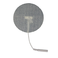 Product PG479/75W - Αναλώσιμα Ηλεκτρόδια με καλώδιο- diam 75mm- (Disposable Wire Electrode) base image