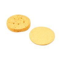 Product PG926/56 - Σφουγγαράκι Αναρρόφησης 60mm (Hydro Compressed Sponge) base image