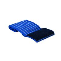 Product PG945/4 Ελαστικός Ιμάντας Π:8cm M:40cm (Fastening Elastic Belt) base image