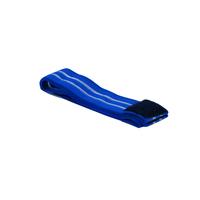 Product PG965/4 Ελαστικός Ιμάντας Π:3cm M:40cm (Fastening Elastic Belt) base image