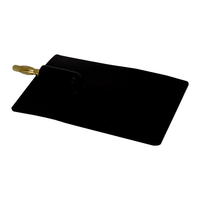 Product PG980/44 - Ηλεκτρόδια Σιλικόνης 60x85mm, βύσμα 4mm (Silicone Reusable Electrode) base image