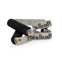Product Thera-Band Χειρολαβές ζεύγος (Handles) base image