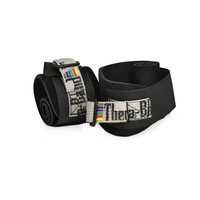 Product Thera-Band Περισφύρια ζεύγος (Extremity Strap) base image