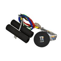 Product Thera-Band Τροχαλία αποκατάστασης Ώμου (Shoulder Pulley) base image