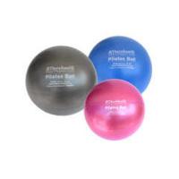 Product Thera-Band Μπάλες Pilates (Pilates Balls) από: base image