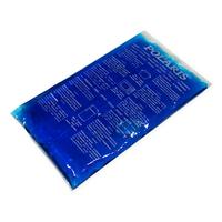 Product Επίθεμα Polaris 23 x 13 cm (Hot/ Cold Pack) base image