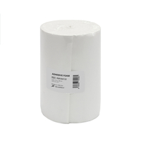 Product Αυτοκόλλητος Αφρός προστασίας (Sticker Protective Foam pad) base image