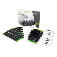 Product Spraino ExpertPack base image
