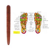 Product Ξυλάκι (Reflexology stick) base image