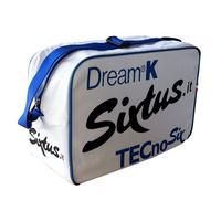 Product Τσάντα Sixtus ώμου (Sixtus Bag) base image