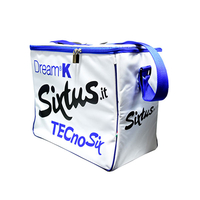 Product Τσάντα Sixtus Μπαούλο (Sixtus Bauleto) base image