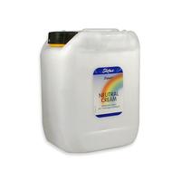 Product Κρέμα Μάλαξης Sixtus Neutral Cream 5lt base image