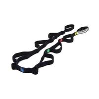Product Thera-Band Ιμάντας Stretch strap base image