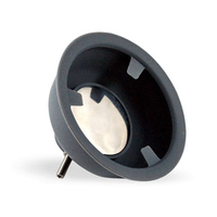 Product Βεντούζα Αναρρόφησης 45mm (Suction Cup) base image