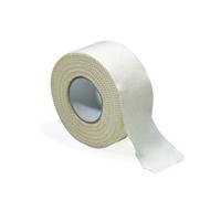 Product Sixtus Dream Tape - Αυτοκόλλητη Ανελαστική Ταινία Περίδεσης από: base image