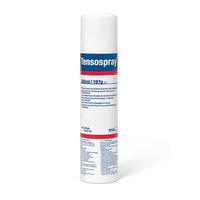 Product Tensospray (BSN) 300ml base image